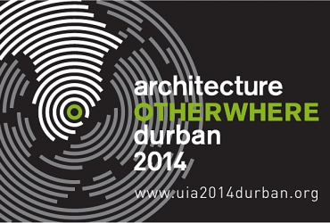 UIA 2014 Durban Student Charter on Architectural Education